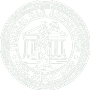 Federal Bar Association, Northern District of Florida