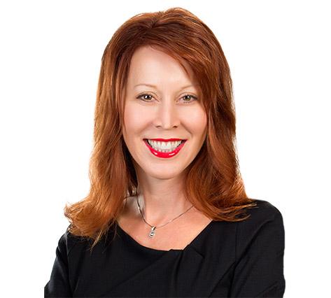 Bankruptcy Attorney Barbara Cusumano