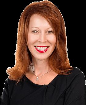 Barbara Cusumano, bankruptcy attorney in St. Petersburg, FL
